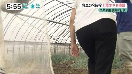 180123ako_nagao_039_s