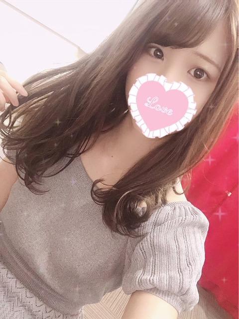 girls_img_2