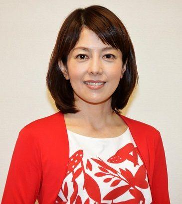 sawagutiyasuko[1]