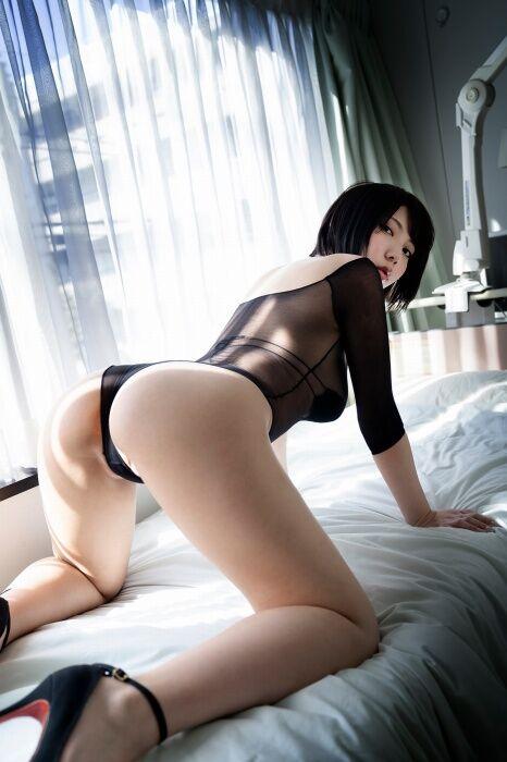 yasui_kaoru013