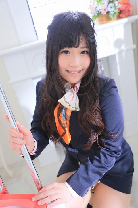 10798_pc_photo_1