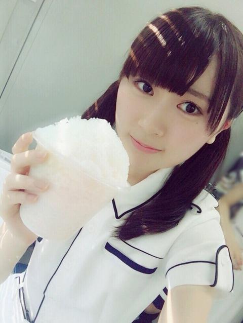 nagasawa_nanaka_070