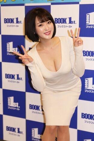 news_image_img_php