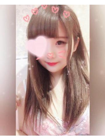 マキ (2)