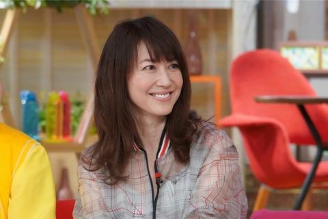 moriguchiyouko-wiki-1
