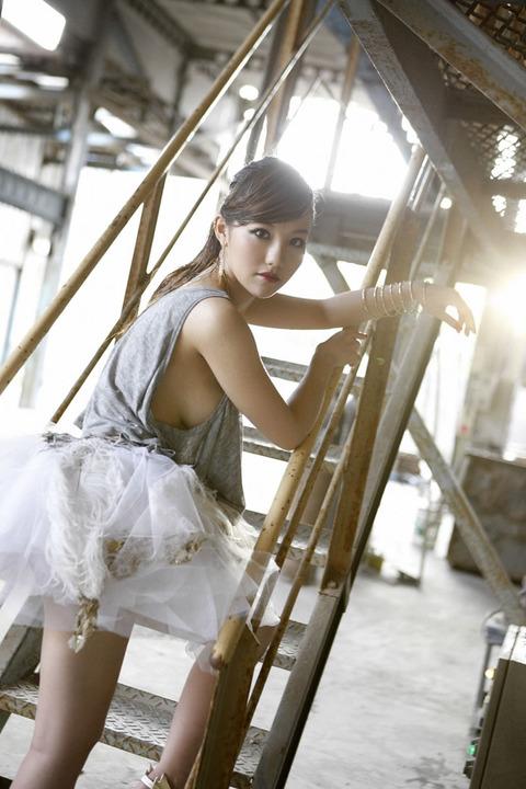 tanimura_nana-1559-027