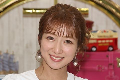 sirabee20200323tsujinozomi1