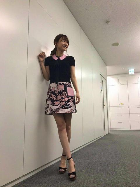 shu_625_042-700x933