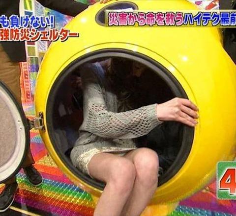 ot181015-kawakita_maiko-62s