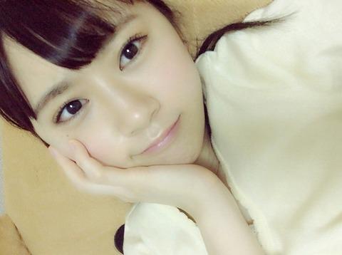 nagasawa_nanaka_066