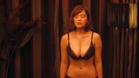 oo180412-kakei_miwako-162s