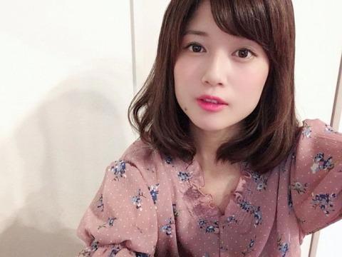 2018_0109_03_kobayashiayana_034-pc