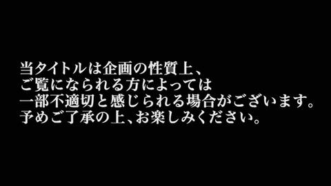 cap_e_0_277dcv-156[1]