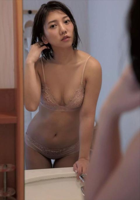 ha170809-takajo_aki-04s