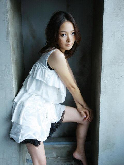 ichii_sayaka_001-480x640