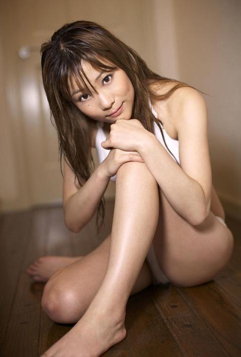 shigemori_satomi-1185-097