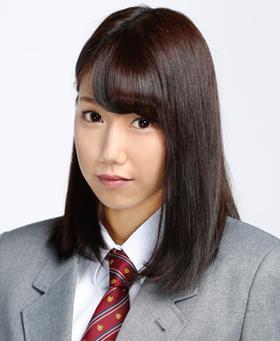 280px-Mayu_harada_1[1]