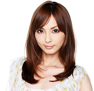 photo_oshikiri[1]
