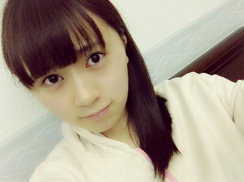 nagasawa_nanaka_063