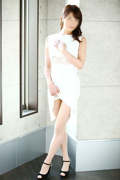 namura_limage1