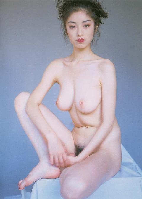 takaoka_saki_052