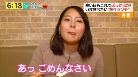 180123ako_nagao_008_s