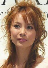 20111206_yuko_26