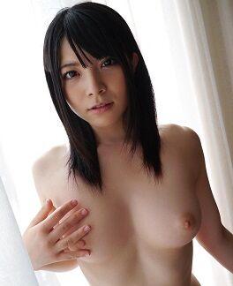 uehara_ai015