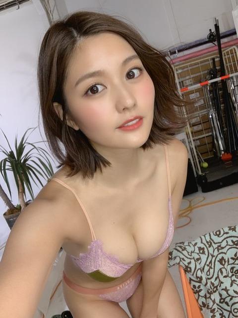 hayashi_028-700x933