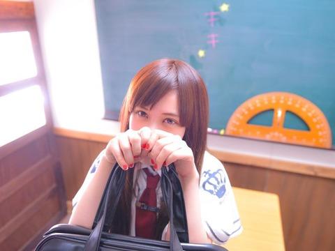 photo_flash_009_190216