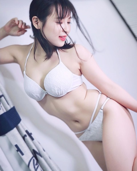1 (24)