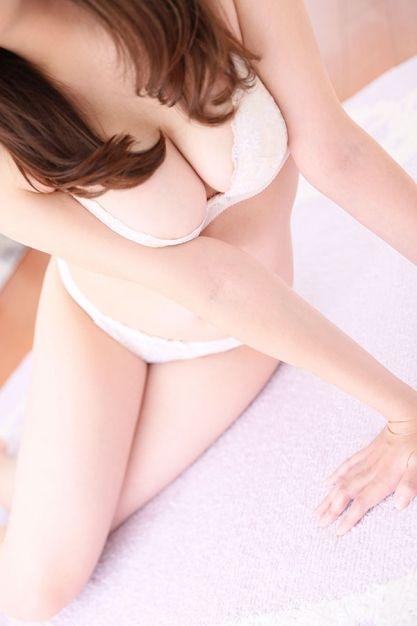 n04_jpg_417_626
