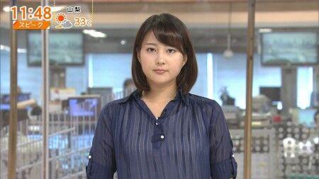 180123ako_nagao_025_s