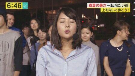 180123ako_nagao_019_s