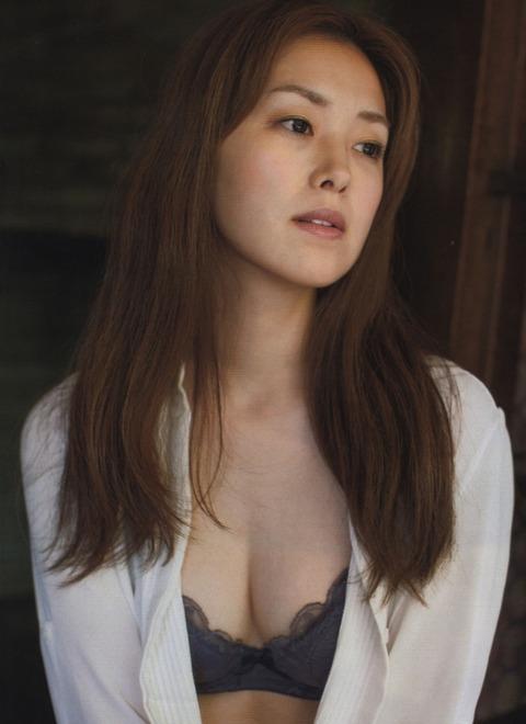fuekiyuko051