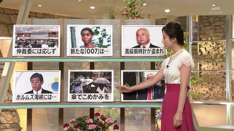 森川夕貴_女子アナ_おっぱい_横乳_報道ステーション_07