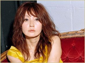 20120711_geinoujin_26