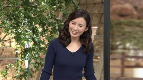 morikawa-yuki10-1