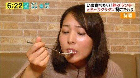 180123ako_nagao_009_s