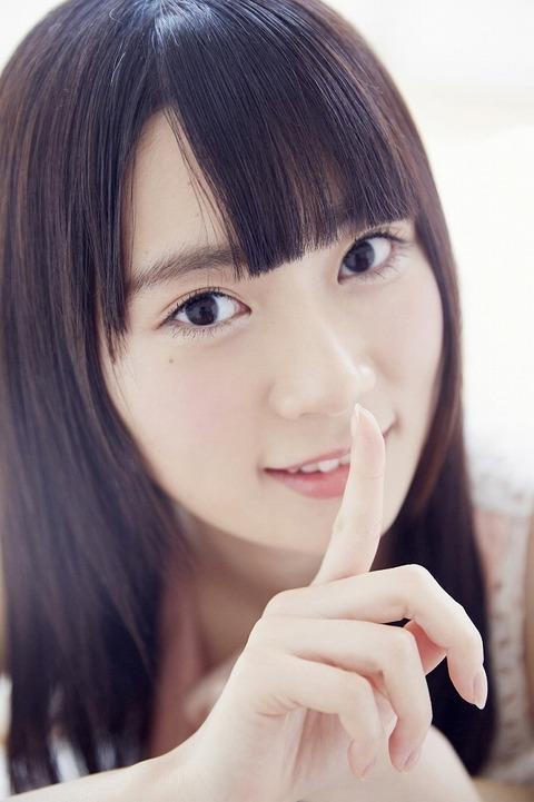 nagasawa_nanaka_010