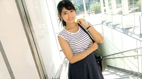 ot181119-jinguuji_nao-02s