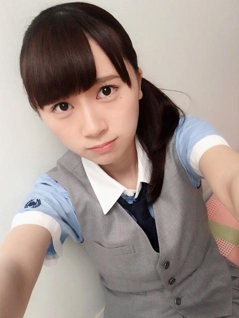 nagasawa_nanaka_081