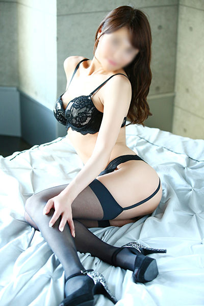 namura_limage4
