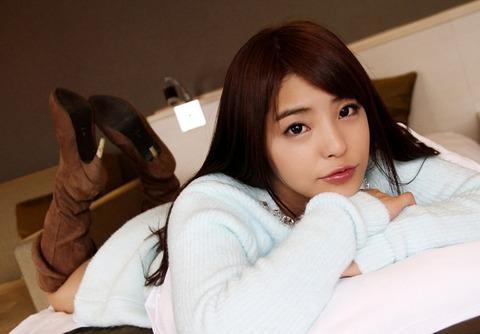 tsukishima_nanako20160607a021s