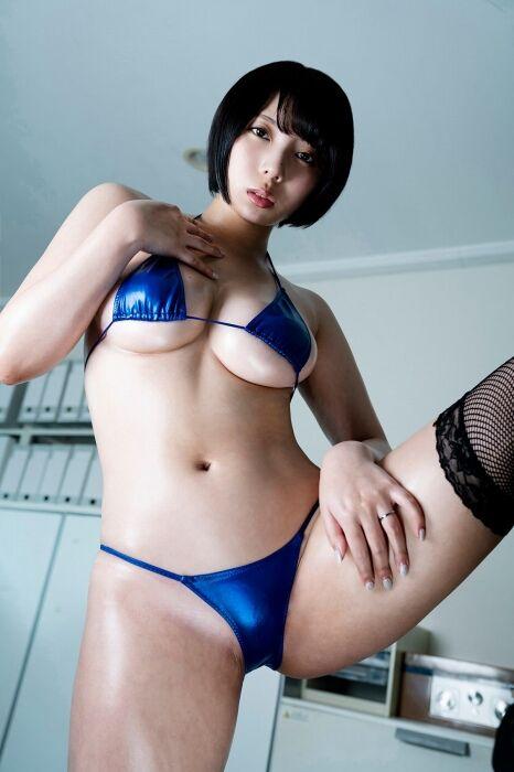 yasui_kaoru016