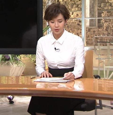 tokunaga_yumi_2420070304312