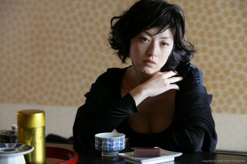 takaoka_saki_041