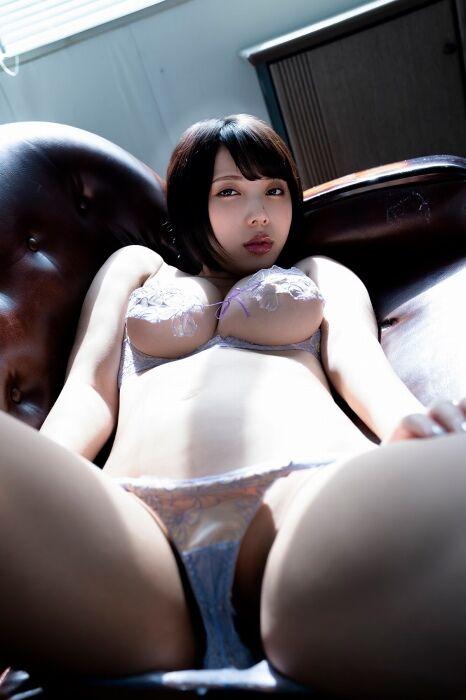 yasui_kaoru015