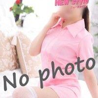 ピンクNophoto2000-200x200