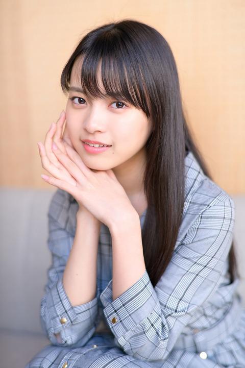 shinjo_20190511_interview_02